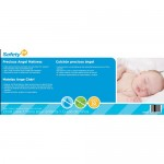 Safety 1st Precious Angel Baby Mattress